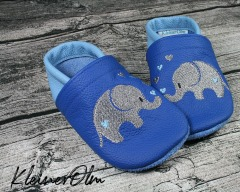 puschen_mittelblau_hellblau_elefanten2