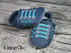 puschen_dunkelblau_sneaker_sterne (2)