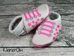 puschen_hellgrau_sneaker_pink (2)