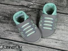 puschen_mittelgrau_mint_sneaker2