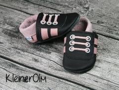puschen_sneaker_altrosa