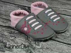 puschen_sneaker_pusteblume_graurosa