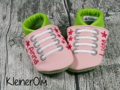 puschen_sneaker_sterne_name