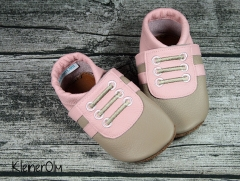 sneaker_caramel_rosa