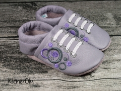 sneaker_helllila_retro3