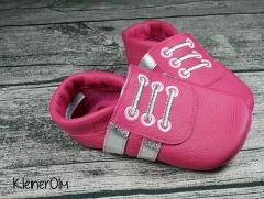 sneaker_pink_silber2