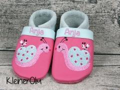 Puschen_Pink_eisblau