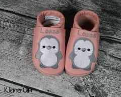 puschen_altrosa_pinguin