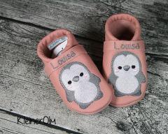 puschen_altrosa_pinguin2