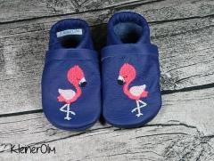 puschen_blau_flamingo