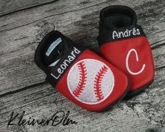 puschen_baseball