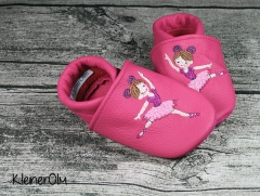 puschen_pink_ballerina