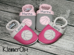 puschen_zwillinge_basketball